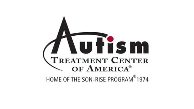 Alert Program® Overview: Supporting Autism with the Son-Rise Program®