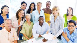 Therapists Working Self Regulation