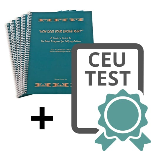 ceu-and-leaders-guide
