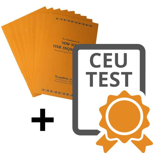 ceu-test-and-intro-booklet
