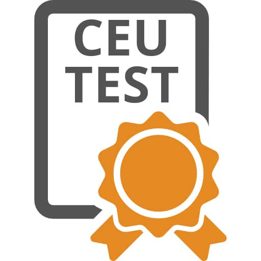 ceu-test-for-intro-booklet
