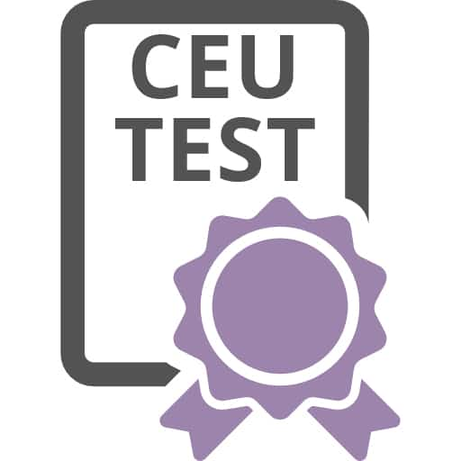 ceu-test-for-take-five