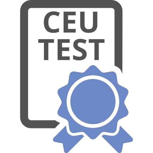 ceu-test-for-test-drive