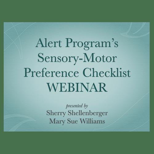 sensory-motor-webinar