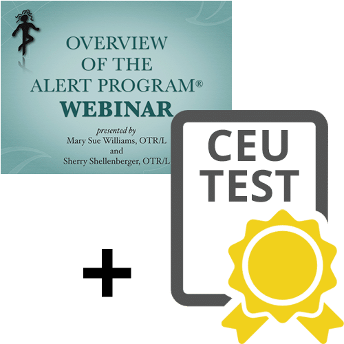 overview-alert-program-webinar-ceu