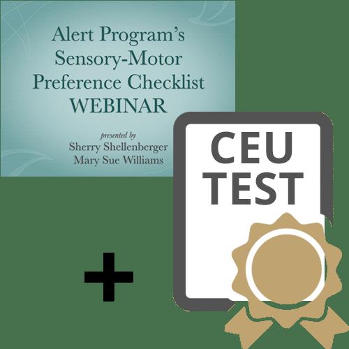 sensory-motor-webinar-ceu